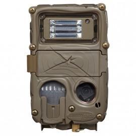 Fotopast Cuddeback C1 + 16GB SD karta, 8 baterií a doprava ZDARMA!