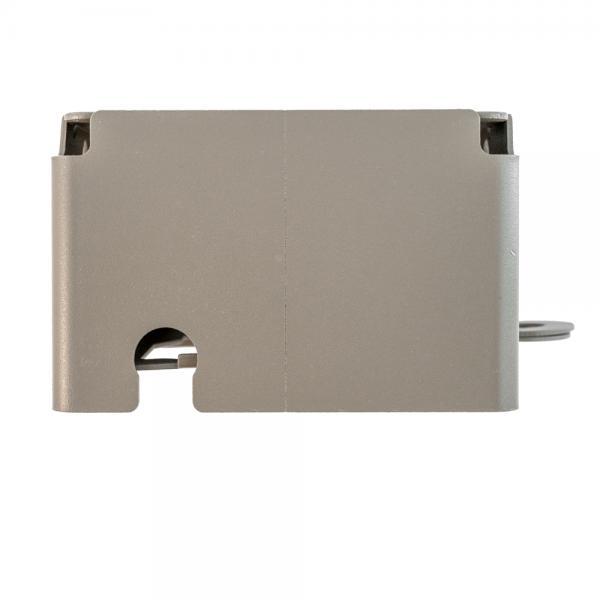 Fotopast KeepGuard KG795W a kovový box + 32GB SD karta, 8ks baterií a doprava ZDARMA!