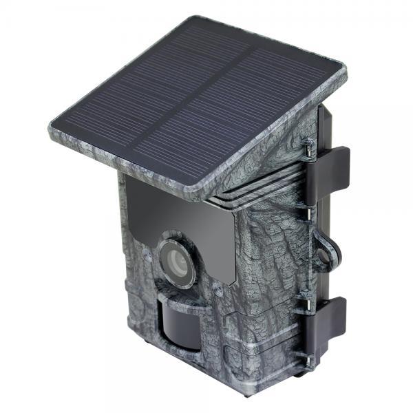 Fotopast OXE Viper + 32GB SD karta, 4ks baterií, stativ a doprava ZDARMA!
