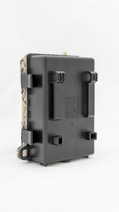 Fotopast OXE Spider 4G, externí akumulátor a napájecí kabel + 32GB SD karta, SIM, stativ, 8ks baterií a doprava ZDARMA!